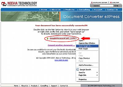 jpg to pdf converter free download neevia